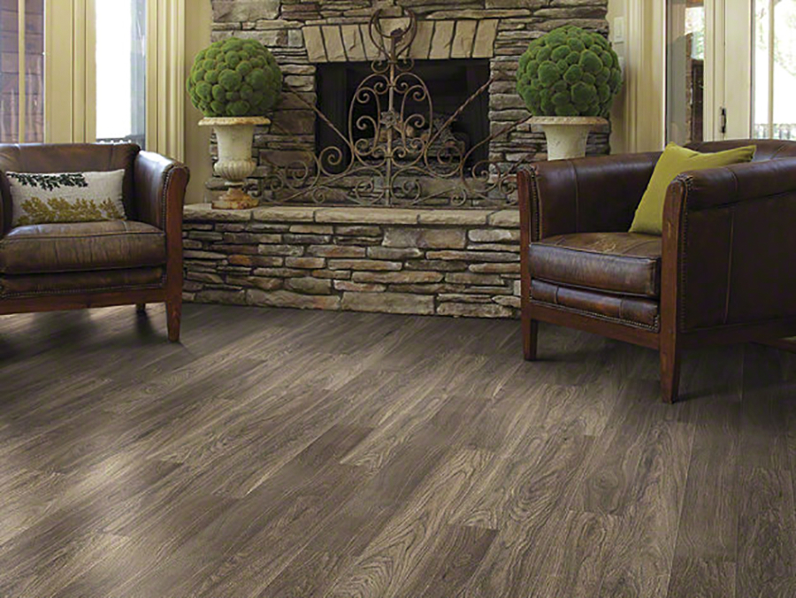 Shaw laminate t m carpet and floors catonsville md 410 - How long does laminate flooring last ...
