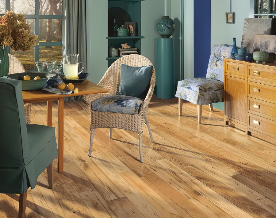 Armstrong Vinyl Tile T M Carpet And Floors Catonsville