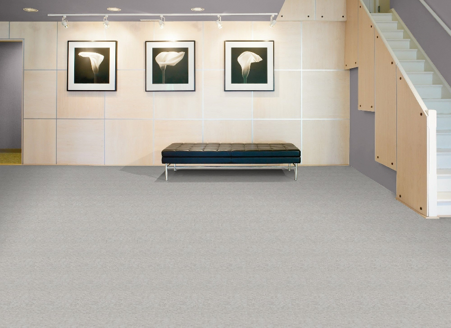 Armstrong Linoleum T M Carpet And Floors Catonsville
