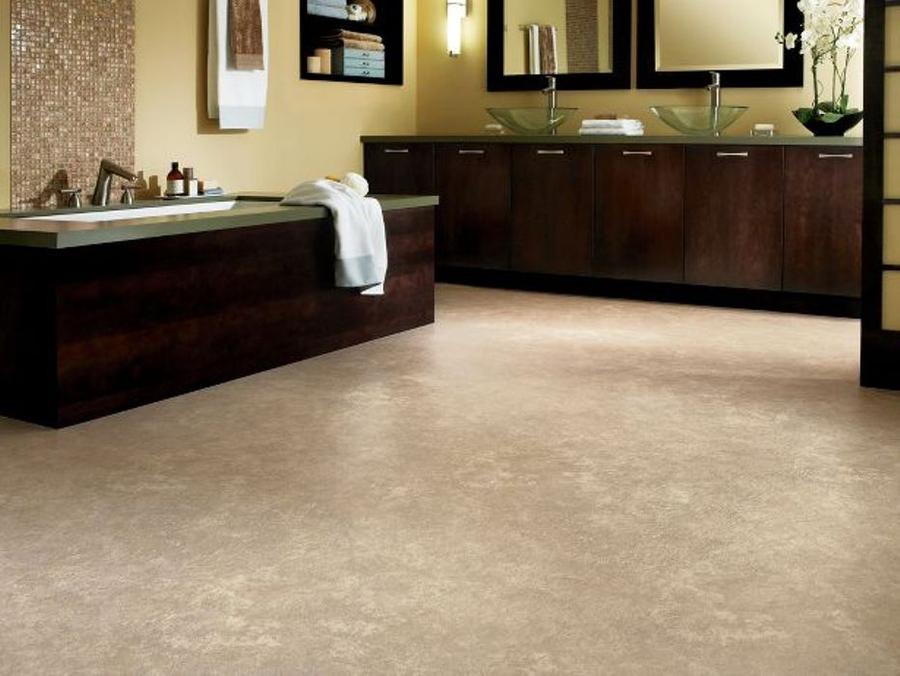 Amrstrong Vinyl Sheet T M Carpet And Floors Catonsville