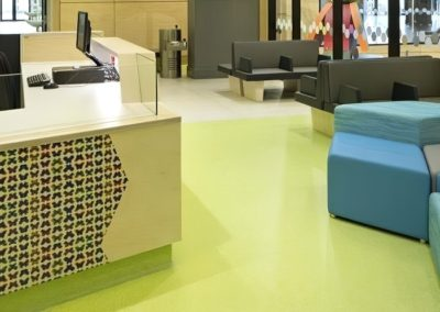 armstrong vinyl tile