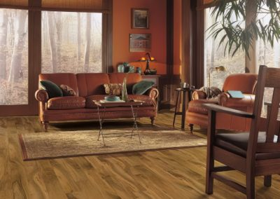 bruce-laminate-traditional-exotic-walnut