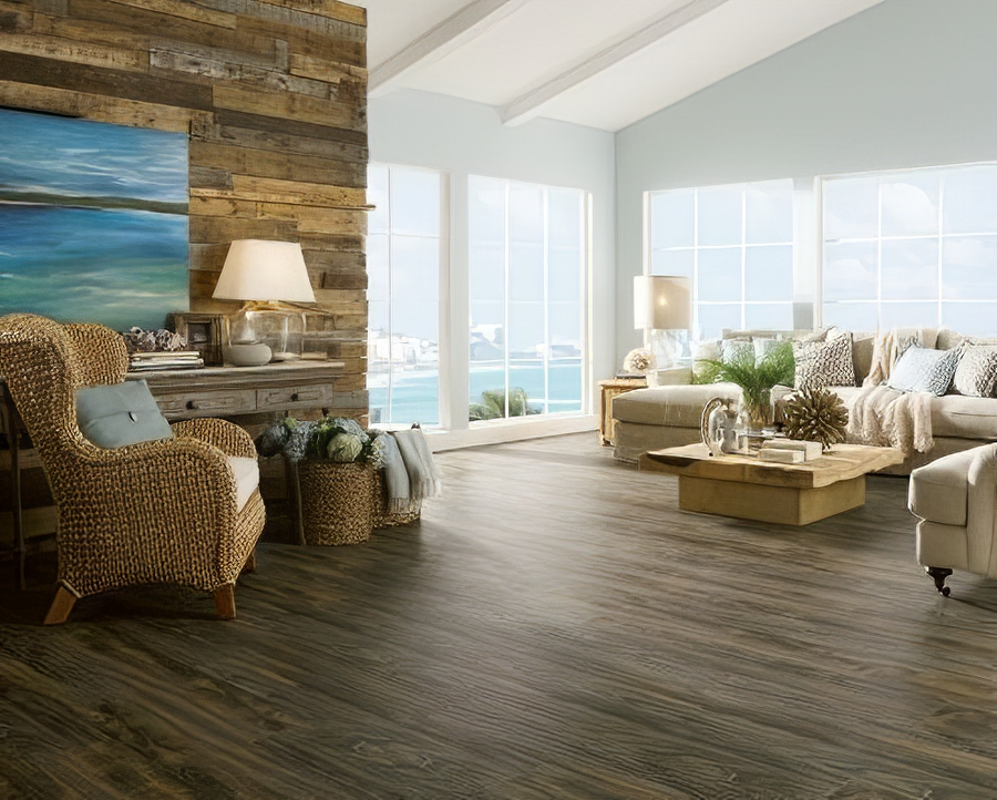Bruce Laminate T M Carpet And Floors Catonsville Md
