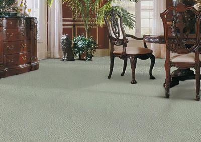 mohawk-smartstrand-texture-simontonbeach-plantation