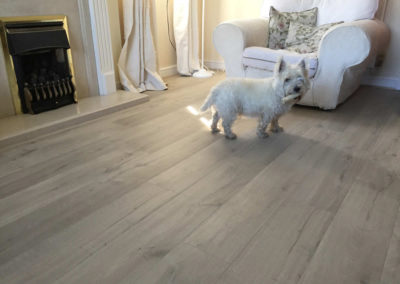 quickstep-laminate-flooring