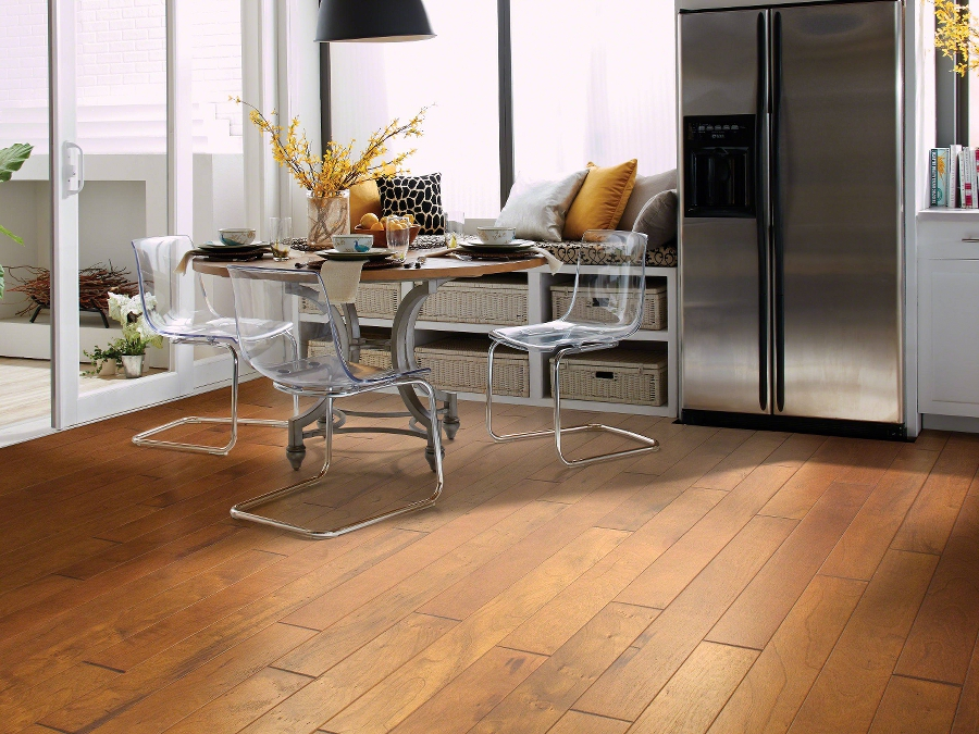 Shaw Laminate T M Carpet And Floors Catonsville Md 410