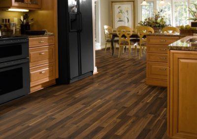 shaw-laminate-flooring