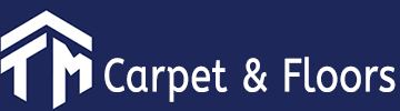 T.M. Carpet and Floors Catonsville, MD 410-788-3128 or Elicottt City, MD 410-461-0015